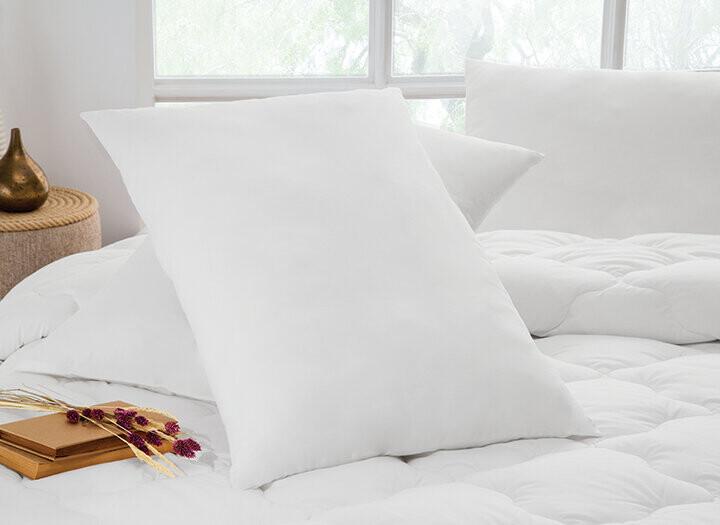 Resim Perle Yastık