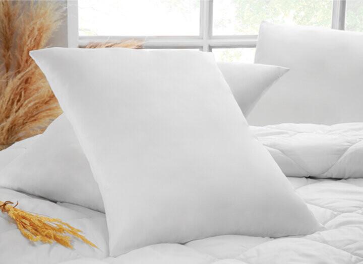 Resim Semmy Yastık