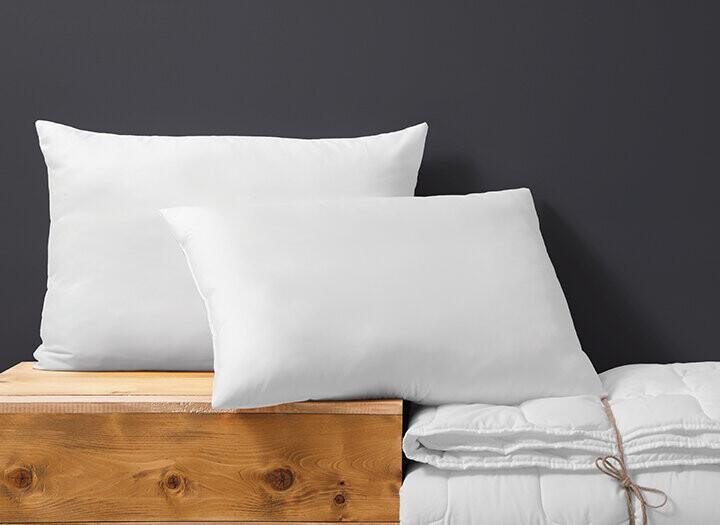Resim Suprelle Extra Yastık