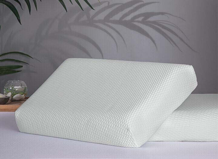 Resim Visco Norm SPA Yastık