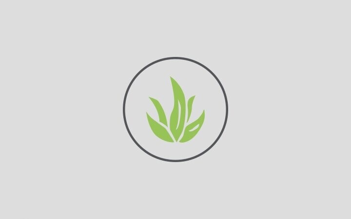 Aloe Vera içeriğindeki aminoasitler ile cildin kendi kendini yenilemesine yardımcı olur. Cildi yenileyen özelliği ile dinlendirici,huzurlu ve konforlu bir uyku sunar. Yumuşak tuşeli yapısıyla konfor sağlar.