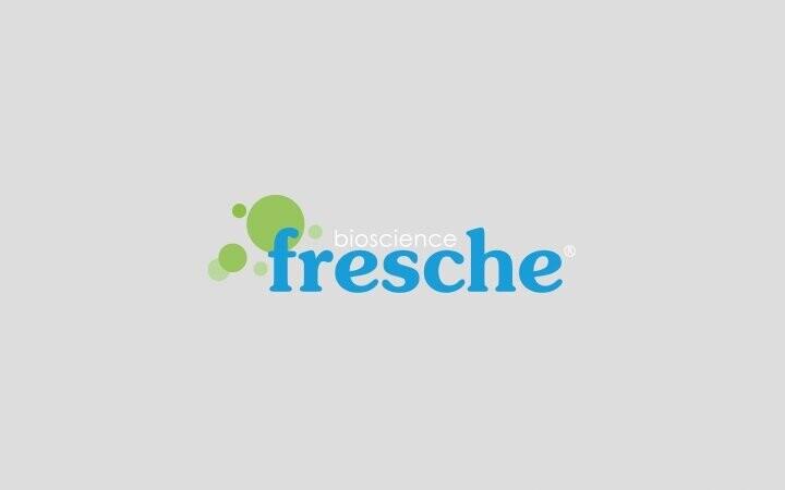 Tamamen güvenli ve çevreci bir hijyen sistemi olan Fresche® teknolojisi, toz akarları, bakteriler, küf ve mantar gibi patojenlere karşı etkili çözüm sağlar. Bakteri kaynaklı kötü koku oluşumunu engeller.