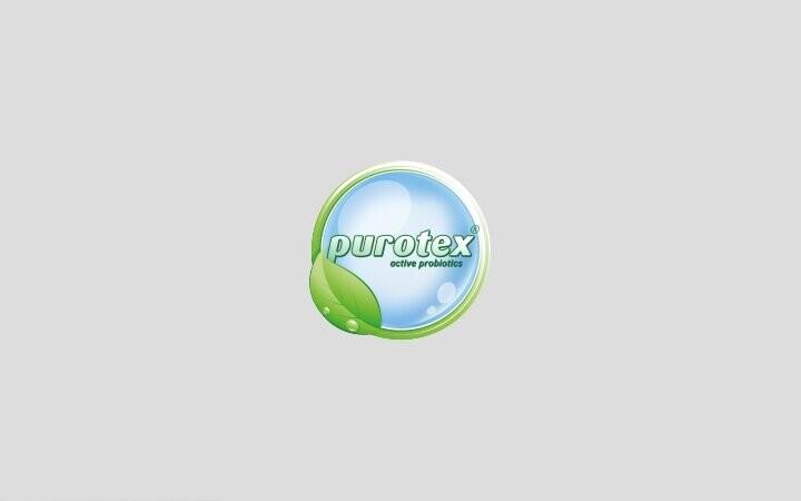 Purotex® teknolojisi alerjik reaksiyonları tetikleyen ev tozu akarlarını aktif probiyotikler ile %90 yok eder, kötü kokuları engeller. Taze ve temiz uyku ortamı sunar.